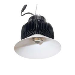 LED Осветление - Прожектор за осветяване