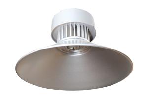 LED осветление за оранжерии