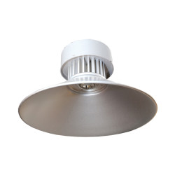 Промишлено ЛЕД осветление - прожектори