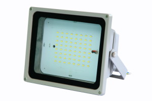 led-vanshen-osvetitel-bp1505