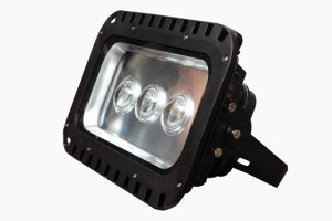 led осветление прожектор вариант-н100