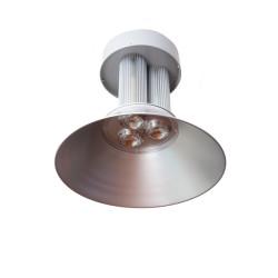 Промишлено осветително осветително тяло - 150 вата