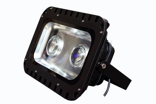 led осветление прожектор вариант-100