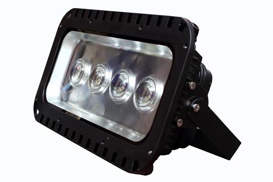 led осветление - прожектор вариант-н200 вата